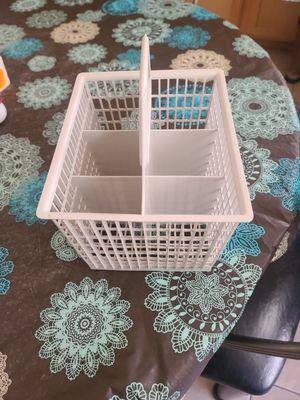 GE Dishwasher Silverware Basket for Sale in Las Vegas, NV