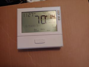 Thermostat for Sale in San Diego, CA