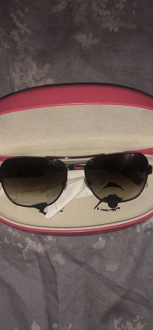 Kate spade sunglasses for Sale in Modesto, CA