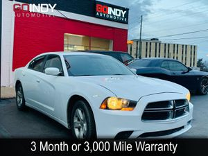 2013 Dodge Charger for Sale in Indianapolis, IN