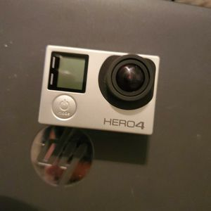 Go Pro Hero 4 for Sale in Lewisville, TX