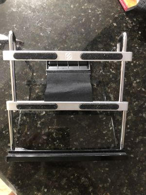 Exercise mount for iPads for Sale in Cooper City, FL