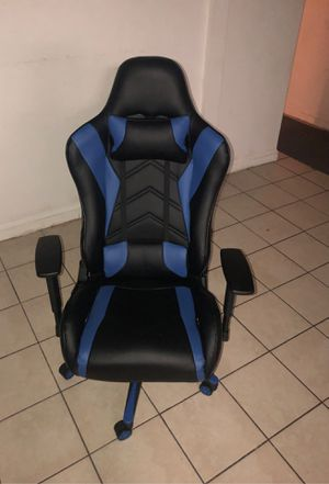 Game chair for Sale in Washington, DC