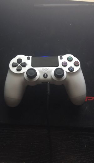 PS4 Controller for Sale in Coral Springs, FL
