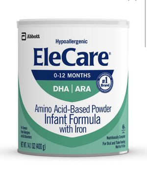 Elecare Infant for Sale in Hialeah, FL