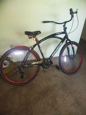 Solo le falta un pedal ay se ve en la foto for Sale in Wilsonville, OR