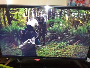Lg 55 inch smart tv for Sale in Portland, OR