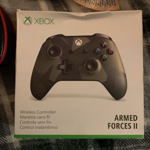 Xbox One Controller for Sale in Beaverton, OR