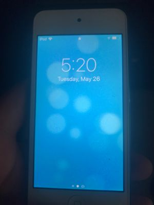 I iPod touch 7 for Sale in Sacramento, CA