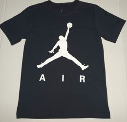 Jordan Boy's T-Shirt for Sale in Houston,  TX
