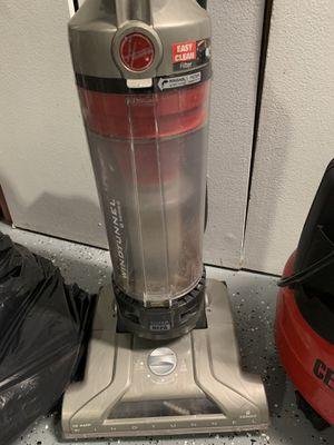 Vacuum for Sale in Salem, OR
