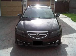 PRICE $1OOO 2006 Acura TL for Sale in Washington, DC