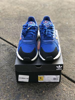adidas tresc run 🔥 for Sale in Philadelphia, PA