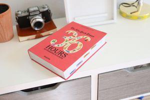 Travel books for Sale in Bradenton, FL