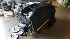 NSS floor scrubber, floor cleaning machine for Sale in Suwanee, GA