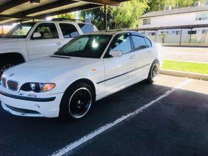 BMW for Sale in Salt Lake City, UT