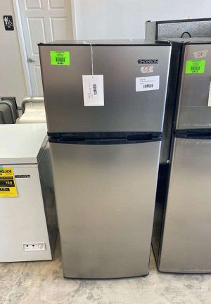 Thomson ❄️ Freezer 🥶TFR725 S 8 for Sale in Friendswood, TX