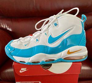 Nike Airmax 95 Uptempo Size 11 for Sale in Smyrna, GA