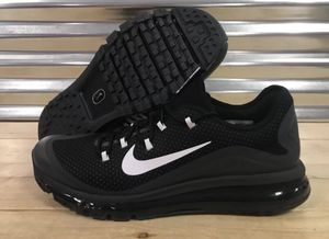 Nike Air Max More Brand New Mens for Sale in Martinsburg, WV