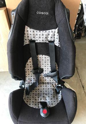 Cosco car seat for Sale in Turlock, CA