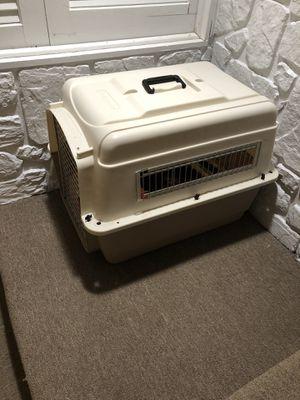 Dog Crate for Sale in Lambertville, NJ