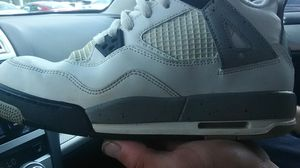 US 6 1/2 Youth Air Jordans for Sale in Pittsburgh, PA