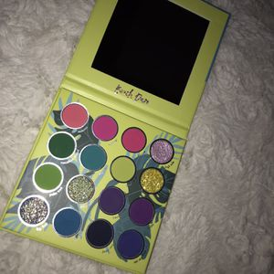 Makeup for Sale in Madera, CA