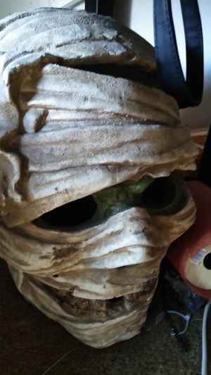Mummy for Sale in Pomona, CA