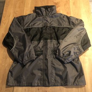 Xelement Motorcycle Jacket Men's Medium and Large Excellent Condition!! for Sale in Phoenix, AZ