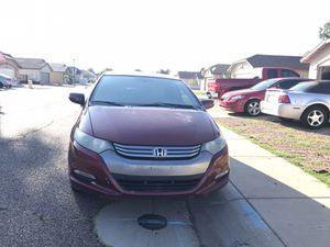 Honda Insight 2010 for Sale in Glendale, AZ