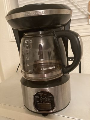 Coffee maker for Sale in Lakewood, CO