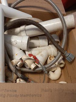 Box Plumbing for Sale in Kokomo,  IN