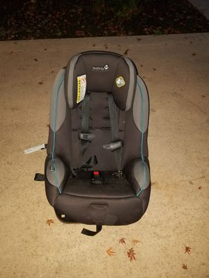 Child car seat for Sale in Campbell, CA