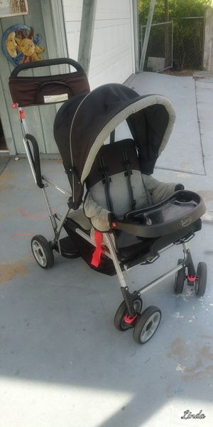 Stroller for Sale in Lake Wales, FL