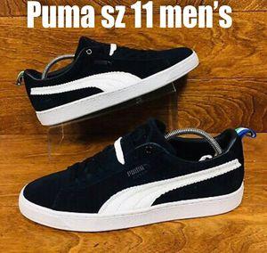Puma sz 11 men's for Sale in Chino, CA