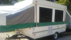 05 Viking camper for Sale in Oconomowoc, WI
