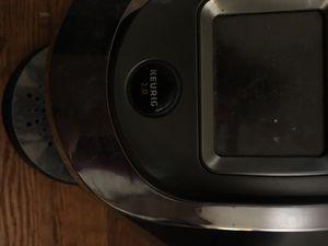 Keurig 2.0 for Sale in Akron, OH