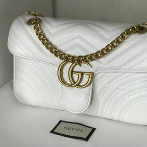 Gucci bags (Read Description ) 2 Colors for Sale in Chula Vista, CA