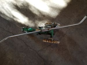 Tractor sprinkler for Sale in Puyallup, WA