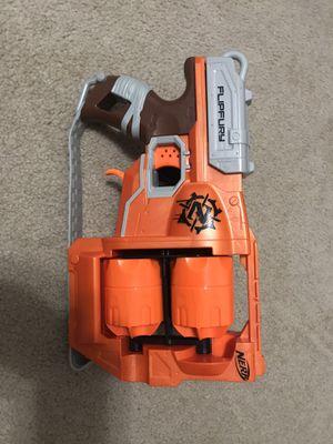 Nerf gun for Sale in Roscoe, IL