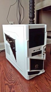 PC for Sale in McGaheysville, VA