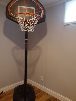 Basketball hoop for Sale in Takoma Park, MD