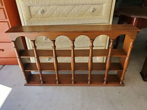 Decorative Shelf for Sale in San Tan Valley, AZ