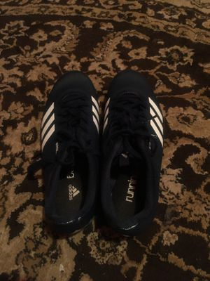 Men's adidas cleats for Sale in Seattle, WA