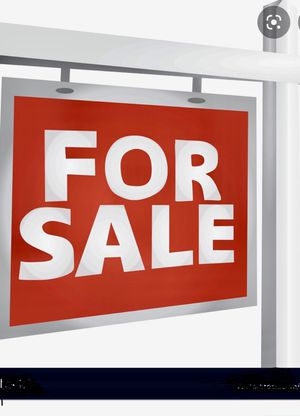 CLICK ON MY PROFILE TO SEE ITEMS FOR SALE for Sale in Sycamore, IL