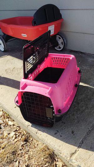 2 door Pet taxi heavy duty for Sale in Aurora, CO