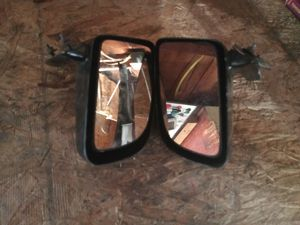 Chevy Camaro mirrors for Sale in Tacoma, WA