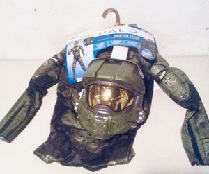 Halo Costume for Sale in St. Louis, MO
