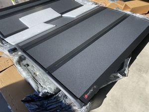 2019-2020 Ram 1500 BakFlip MX4 Tonneau Bed Cover Brand New! for Sale in Phoenix, AZ