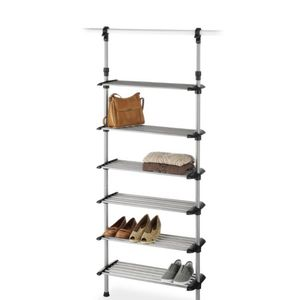 Adjustable Closet Organizer for Sale in Brooklyn, NY